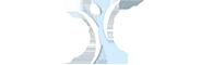Lebensimpulse – Mag. Christine C. Fegerl Logo